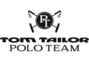 Tom Tailor polo team