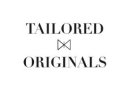 Tailored & Originals